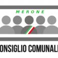 """La proposta di delibera""""Rilanciare la ferrovia Como-Lecco"""" debutta in Consiglio Comunale a Merone. Si informa che il giorno 24 ottobre 2014, alle ore 21.00, presso il Comune di Merone, si […]"""