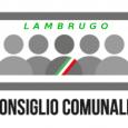 """Martedì 2 dicembreil Consiglio Comunaledi Lambrugodiscuterà la nostraproposta di delibera ad oggetto """"Rilanciare la ferrovia Como-Lecco"""" (cliccate qui per leggere la proposta di delibera). Data l'importanza di questo incontro, invitiamo […]"""