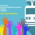 Clicca qui per leggere e firmare la petizione Su iniziativa del Comitato Pendolari Bergamaschi e con il pieno appoggio dei Rappresentanti dei Viaggiatori alla Conferenza Regionale unitamente ai Comitati Pendolari […]