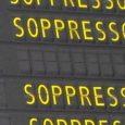Oggi sono stati cancellati i treni: 5214 (Molteno 16:36 – Como 17:18) 5217 (Como 17:40 – Molteno 18:24) senza che venissero avvisati gli utenti tramite lapagina ufficiale di twitter della […]