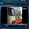 Cliccando qui potete vedere un servizio di TeleUnica in cui viene intervistato un pendolare della Como-Lecco che descrive le pessime e precarie condizioni dei treni in servizio sulla linea.