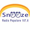 Il 21 dicembre 2016 siamo stati intervistati al programma Snooze di Radio Popolare, che trasmetteva in diretta dalla stazione di Como San Giovanni. Cliccando qui potete ascoltare l'intervista ad uno […]