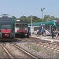 Cliccate qui sotto per vedere il bellissimo servizio di Televallassina:Molteno e il Treno – Aspettando il 130° anniversario della Ferrovia Como-Lecco