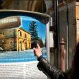 Un percorso alternativo per raggiungere Como con i mezzi pubblici. Partenza da Alzate Brianza Stazione Brenna-Alzate, si prende il treno e si arriva diretti a Como in stazione S. Giovanni. […]