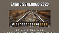 Sono passati due anni da quella terribile mattina, quando il regionale Cremona Milano delle 5.43 all'altezza di Seggiano di Pioltello, dopo la stazione di Pioltello-Limito è deragliato dal binario a […]